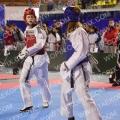 Taekwondo_DutchOpen2017_B0402