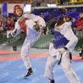 Taekwondo_DutchOpen2017_B0404