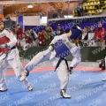 Taekwondo_DutchOpen2017_B0406