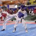 Taekwondo_DutchOpen2017_B0407