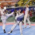 Taekwondo_DutchOpen2017_B0409