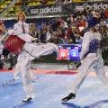 Taekwondo_DutchOpen2017_B0413