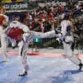 Taekwondo_DutchOpen2017_B0414