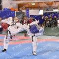 Taekwondo_DutchOpen2017_B0419
