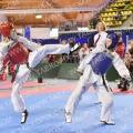 Taekwondo_DutchOpen2017_B0426