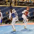 Taekwondo_DutchOpen2018_A00003