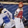 Taekwondo_DutchOpen2018_A00006