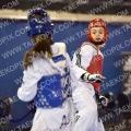 Taekwondo_DutchOpen2018_A00009