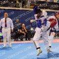 Taekwondo_DutchOpen2018_A00011