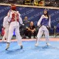Taekwondo_DutchOpen2018_A00015