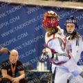 Taekwondo_DutchOpen2018_A00016