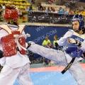 Taekwondo_DutchOpen2018_A00025