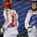 Taekwondo_DutchOpen2018_A00031