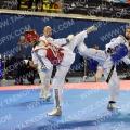 Taekwondo_DutchOpen2018_A00032