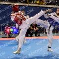 Taekwondo_DutchOpen2018_A00034
