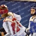 Taekwondo_DutchOpen2018_A00038