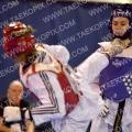 Taekwondo_DutchOpen2018_A00040