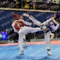 Taekwondo_DutchOpen2018_A00043