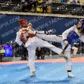 Taekwondo_DutchOpen2018_A00044