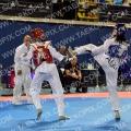 Taekwondo_DutchOpen2018_A00045