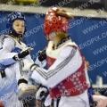 Taekwondo_DutchOpen2018_A00047