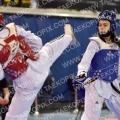 Taekwondo_DutchOpen2018_A00050