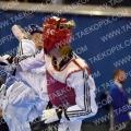 Taekwondo_DutchOpen2018_A00052