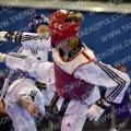 Taekwondo_DutchOpen2018_A00053