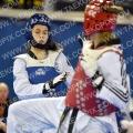 Taekwondo_DutchOpen2018_A00057