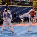 Taekwondo_DutchOpen2018_A00065