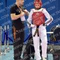 Taekwondo_DutchOpen2018_A00067