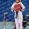 Taekwondo_DutchOpen2018_A00069