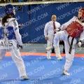 Taekwondo_DutchOpen2018_A00070