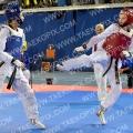 Taekwondo_DutchOpen2018_A00072