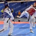 Taekwondo_DutchOpen2018_A00074