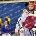 Taekwondo_DutchOpen2018_A00075