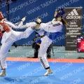 Taekwondo_DutchOpen2018_A00081