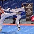 Taekwondo_DutchOpen2018_A00082