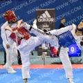 Taekwondo_DutchOpen2018_A00084
