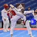Taekwondo_DutchOpen2018_A00085