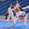 Taekwondo_DutchOpen2018_A00086