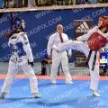 Taekwondo_DutchOpen2018_A00090
