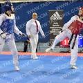 Taekwondo_DutchOpen2018_A00094