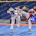 Taekwondo_DutchOpen2018_A00096