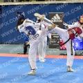 Taekwondo_DutchOpen2018_A00097