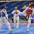 Taekwondo_DutchOpen2018_A00099
