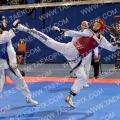 Taekwondo_DutchOpen2018_A00100