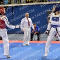 Taekwondo_DutchOpen2018_A00104