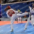 Taekwondo_DutchOpen2018_A00106