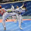 Taekwondo_DutchOpen2018_A00108